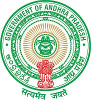 gmc andhra pradesh recruitment
