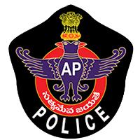 ap police recruitment