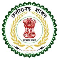 chhattisgarh nagar palika recruitment 2021