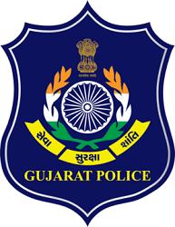 gujarat police recruitment