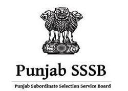 psssb supervisor recruitment