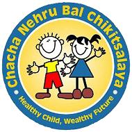 cnbc recruitment