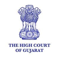 gujarat high court translator recruitment