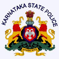 karnataka police constable admit card