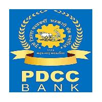 pune dcc bank clerk recruitment