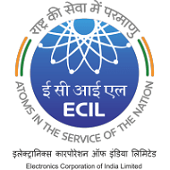 ecil technical officer recruitment